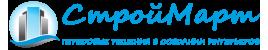 Интернет магазин Stroymart.by